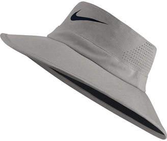 Nike Mens Bucket Hat