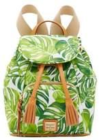 Dooney & Bourke Small Murphy Backpack