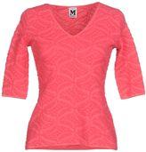 M Missoni T-shirts - Item 12042310