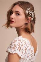 BHLDN Boboli Headpiece