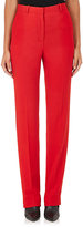 Givenchy Women's Cady Skinny Pants