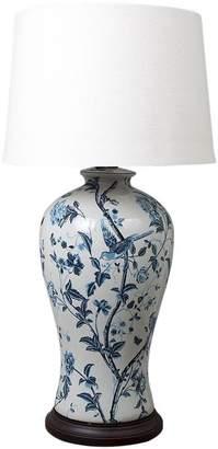 Emac & Lawton Ashleigh Table Lamp