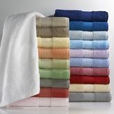 Lawton Towels by Lauren by Ralph Lauren
