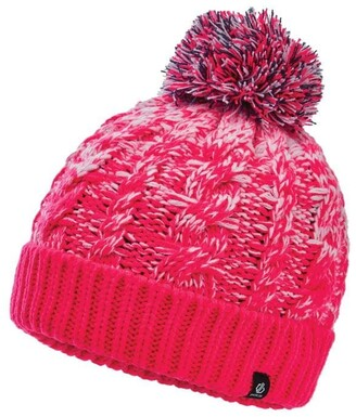 Dare 2b Dare2B Lively II Knit Bobble Beanie