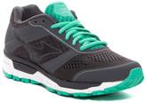 Mizuno Synchro Running Shoe