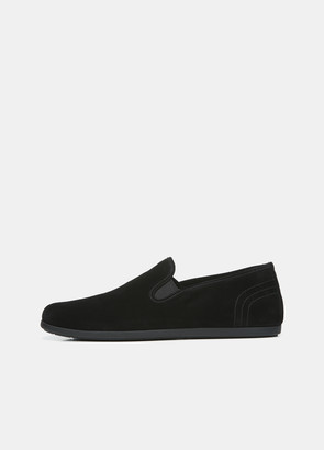 Vince Chadwick Shoe