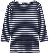 Crew Clothing Essential Breton