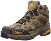 Blundstone Men's 792 Lace-Up Safety Ankle Boot