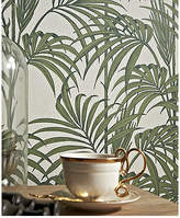 Graham & Brown Honolulu Palm Wallpaper