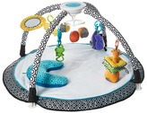 Fisher-Price Sensory Gym By Jonathan Adler Carriers Travel