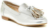 Madden-Girl Caarter Tassel Loafer
