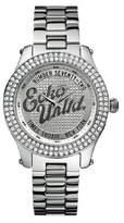 Ecko Unlimited Women's Watch E13598M1