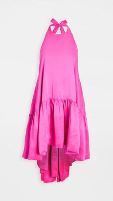 Azeeza Winston Dress