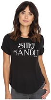 Rip Curl Little Bandito Tee