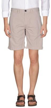 North Sails Bermuda shorts