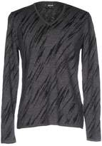 Just Cavalli Jumper