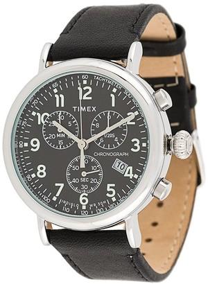 Timex Standard Chronograph 41mm watch