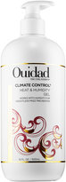Ouidad Climate Control® Heat & Humidity Gel