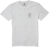 VISSLA Cactus Aloha Amigo T-Shirt