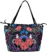 Braccialini Shoulder bags - Item 45360133