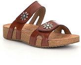 Josef Seibel Tonga 04 Sandals
