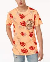 Superdry Men's Board Riders T-Shirt