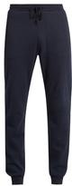 Sunspel Cellulock-cotton track pants