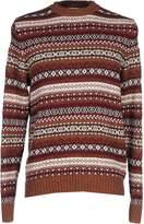 M.v. Maglieria Veneta Sweaters - Item 39690998