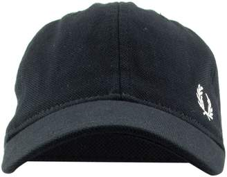 Fred Perry Embroidered Cap