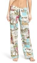 PJ Salvage Women's Lounge Pants