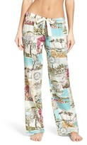 PJ Salvage Women's Pants
