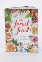 The Lilystone Forest Feast Cookbook