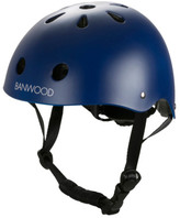 Banwood Bicycle Helmet