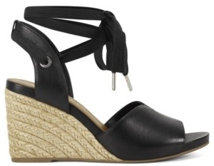 Aerosoles Women's Cloverdale Wedge Sandal Women's Shoes
