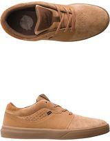 Globe Mahalo Sg Shoe