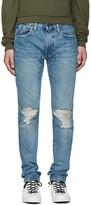 Levi's 505C Jeans