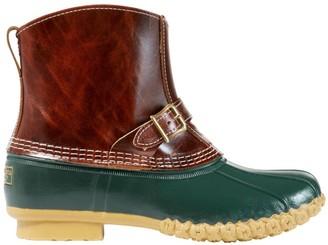 """L.L. Bean Men's L.L.Bean Boots, 7"""" PrimaLoft Lounger"""