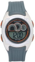 Dunlop DUN-54-G08 men's quartz wristwatch