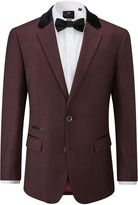 Skopes Men's Shoreditch Jacket