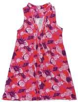Fisichino Beach dress