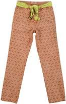 Scotch Shrunk SCOTCH & SHRUNK Casual pants - Item 36753591