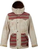 Burton Folsom Snowboard Jacket - Men's