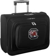 Denco Sports Luggage South Carolina Gamecocks 16-in. Laptop Wheeled Business Case