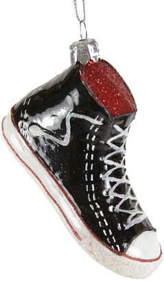 Cody Foster Retro Sneaker Ornament