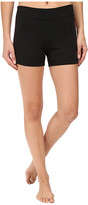 Fila Side Piped Short