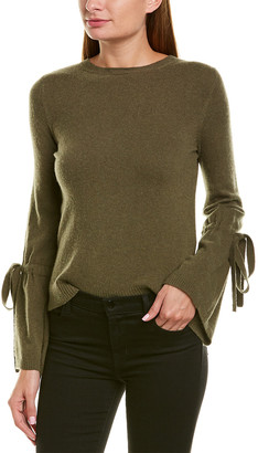 Marella Wool-Blend Sweater