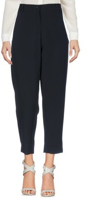 Denny Rose Casual trouser