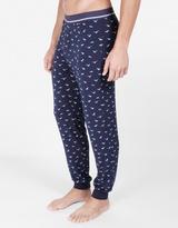 Livingston Lounge Pants