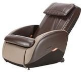 Human Touch iJoy Active 2.0 Massage Chair - Espresso