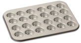 Cuisinart 24-Cup Mini Muffin Pan